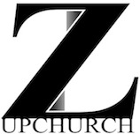 ZUpchurch - For the busy ones. the people who are changing the world.